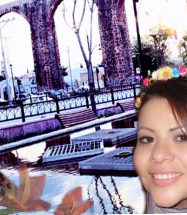 Flowers Querétaro