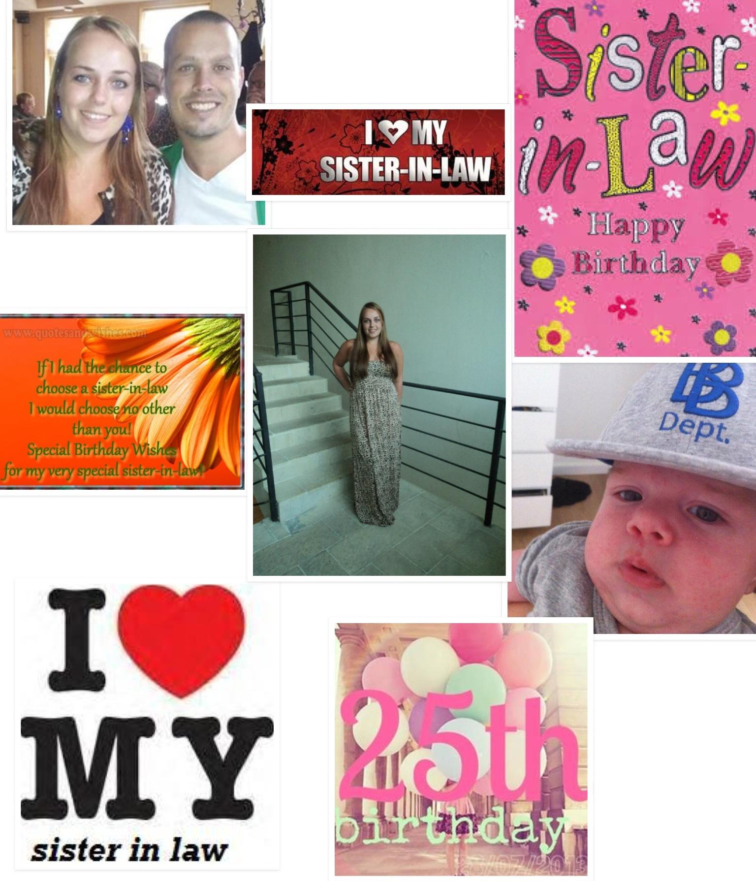 Gelukkige Verjaardag ... dat je altijd blijven u en uw mooie familie zegenen