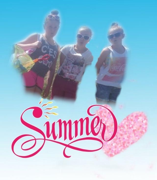 Summer bestos
