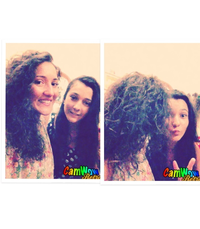 Happy moments :) ❤