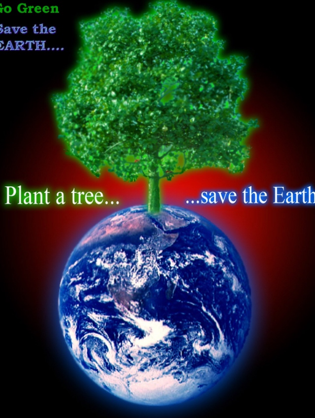 essays on save trees save earth Save trees save trees slogan save trees save earth save trees campaign in india save trees in india today earth is facing global warming problem which makes the changes in environments and also hurts live life of the world.