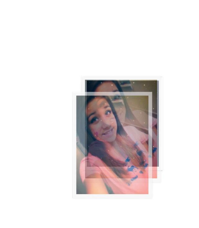 Reflection babe ♥️