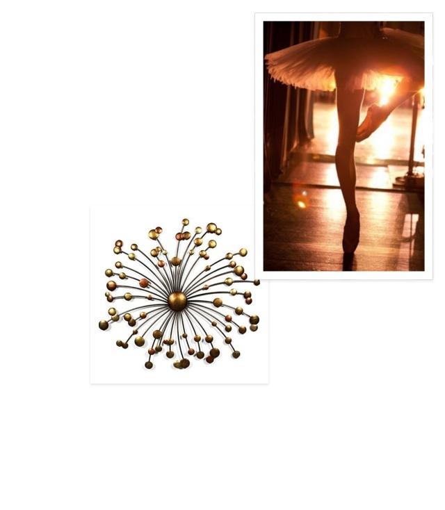 #ballet#diseńo#bazzart