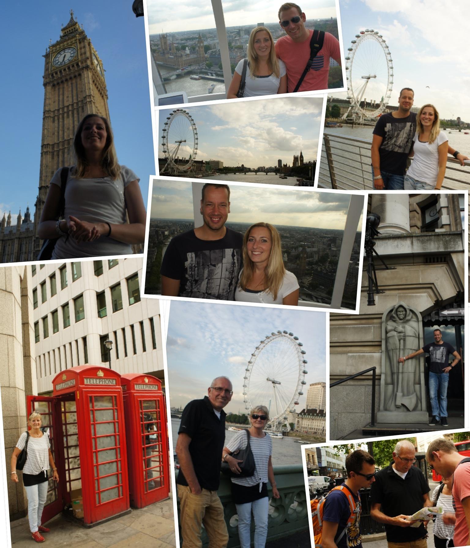 @Londen