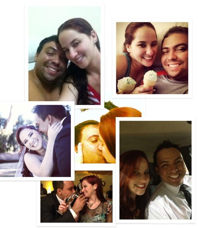 Te amo a todo momento em todos os lugares.. :) importante dmais na minha vida!!! Melhor presente do mundo..