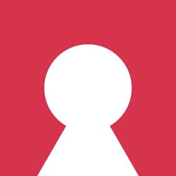 owner avatar